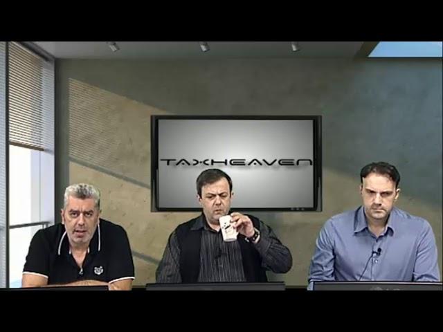 <h2><a href='https://webtv.eklogika.gr/to-briefing-tis-imeras-k-a-19-10-2017' target='_blank' title='Το briefing της ημέρας -  κ.ά. (19.10.2017)'>Το briefing της ημέρας -  κ.ά. (19.10.2017)</a></h2>