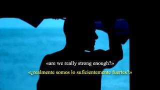 Jack Johnson - All at once (Subtitulado en español e inglés) (Lyrics on screen)