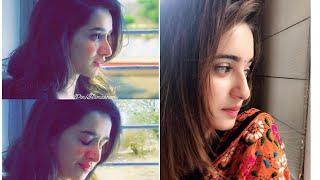 Sad Whatsapp DP Images | Sad DP Images for Girls | Sad Girl Whatsapp DP Images | Whatsapp DP Images