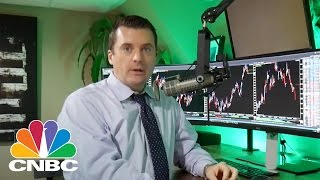 Why The Small-Cap Surge Could Continue | Trading Nation | CNBC