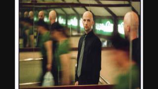 Watch Moby Jltf video