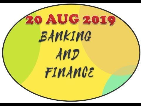 b&f-current-affairs-20-august-2019