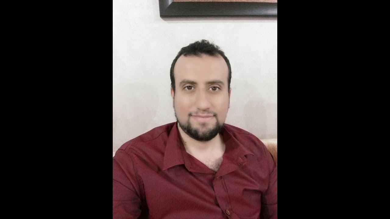 شرح كتاب الفتن من صحيح البخاري للشيخ عبدالكريم الخضير pdf