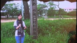 「怪」の世界を楽しむ番組「琉球あやかし堂」 第2回のテーマは「幽霊」...