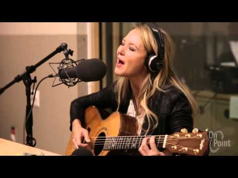 Jewel - 'You Were Meant For Me' - On Point