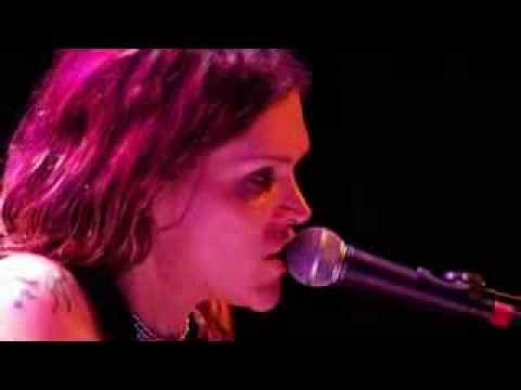 Beth Hart- LA Song