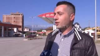 I burgosuri i Dubravës deklarohet për shkelje të të drejtave - 23.09.2016 - Klan Kosova