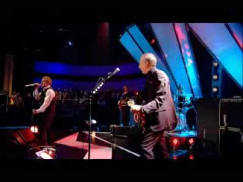 The Who - The Seeker 2007
