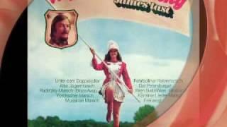 James Last - Unter dem Doppeladler