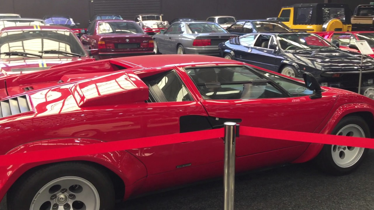 exotics countach cars on lamborghini classics autotrader car classic sale for