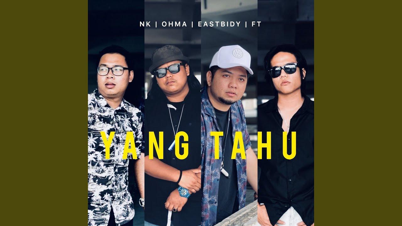 Download YANG TAHU