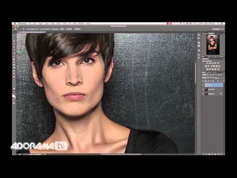 High Pass Filter: Ep 134: Exploring Photography with Mark Wallace