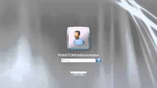 (Resolvido) Falha na relação de confiança entra o AD e a estação (Windows 2008 R2)