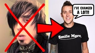 3 SAD Things You DIDN'T Know about Roman Atwood
