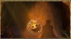 Aladdin's Legacy Slot Machine Game Bonus & Free Spins - Amaya Slots