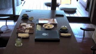 Onsen (Hot Spring) Trip