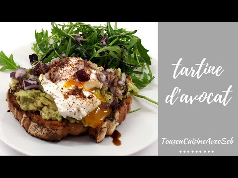 tartine-lawyer-and-egg-poached-(allcookingwithseb)