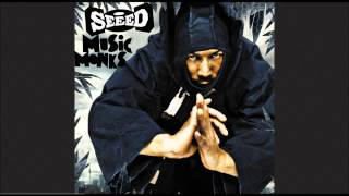 Seed- Double Soul
