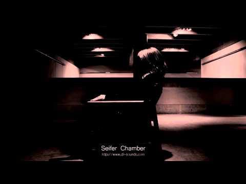Dark Ambient Suspense Music (Royalty Free)