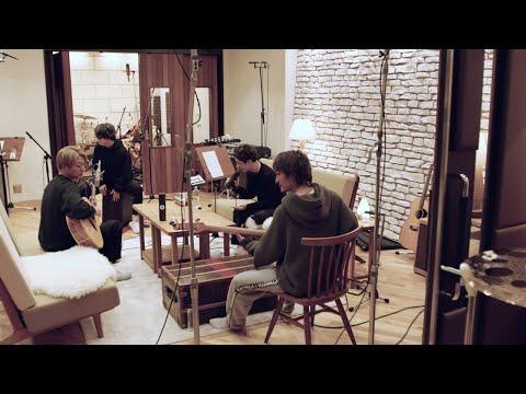 ONE OK ROCK - Making of Broken Heart of Gold (Acoustic)