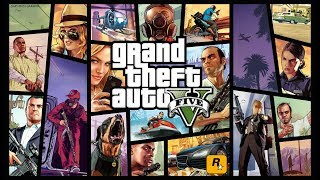 How To Download And Install GTA 5 On PC! HINDI