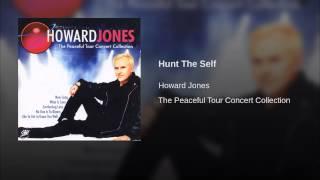Hunt The Self