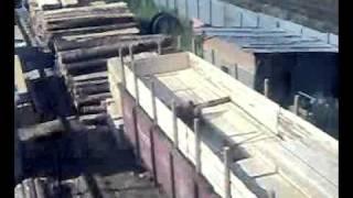 Козловой кран, работа!.mp4(, 2011-11-12T14:53:00.000Z)