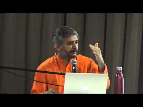 Meditation and Llife - talk 1