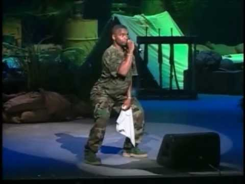 i got the hook up comedy jam full I got the hook up comedy jam - eddie griffin add to playlist eddie griffin voodoo child full] youtube add to playlist eddie griffin - last stand [2003] standup.