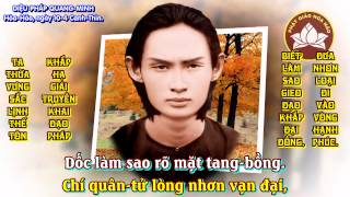 PGHH Diệu Pháp Quang Minh