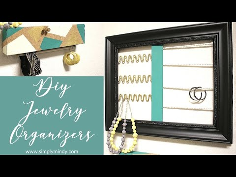 wall-mount-diy-jewelry-organizer-[diy-organization-#2]