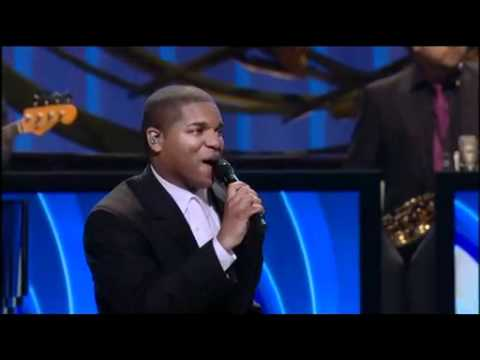 Lakewood Church Worship - Favor of the Lord - We Have Overcome
