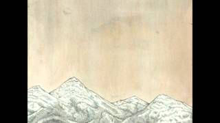 Sky Burial - Where Four Rivers Flow (Full Album)