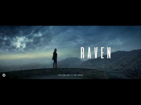 RAVEN | offcial Trailer