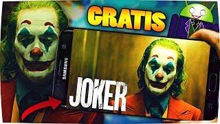 Descargar EL JOKER para ANDROID (El Juego) GRATIS *Apk Full Español* 2019