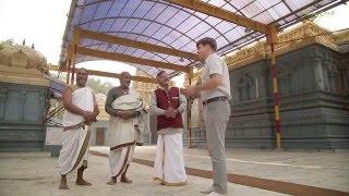 видео Когда и как отмечают новый год в Индии: традиции и обычаи