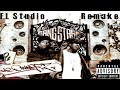 watch he video of Gang Starr - Same Team No Games REMAKE on FL STUDIO