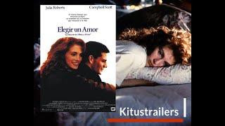 Elegir un Amor Trailer