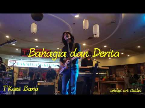 Bahagia dan Derita by T'Koes Band