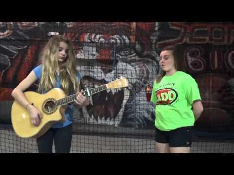 Vinson Middle School SADD | DRINKING PSA 1