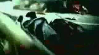 Onyx & Wu-Tang Clan - The Worst