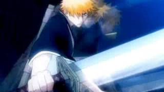 Japanese TV Commercials [515] Bleach Advance - Kurenai ni Somaru Soul Society