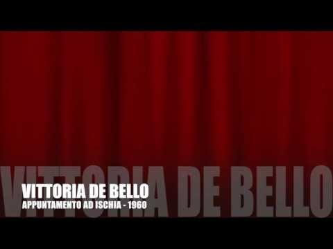 Vittoria De Bello in
