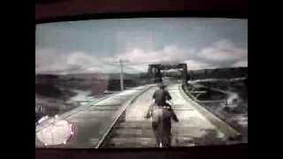 Red Dead Redemption Free - Roam Gameplay
