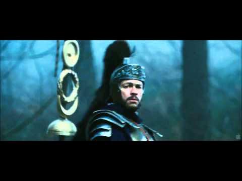 Ancient Celts ~ 9th Legion