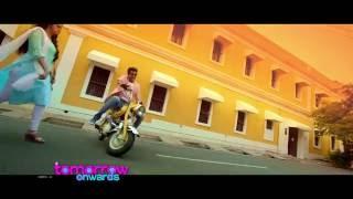 vadi en tamilselvi video song