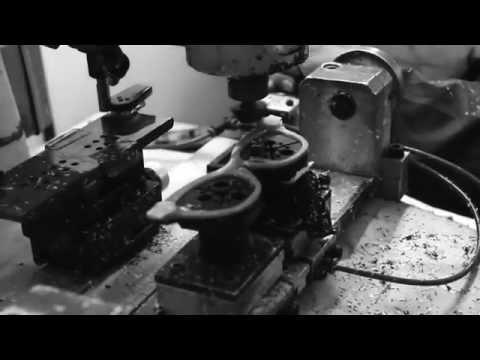 Tom Davies - Acetate production