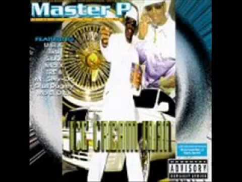 Master P - Time For A 187 (lyrics)