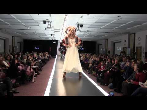 Delaware Tech | FashionShow - Nov. 22, 2014