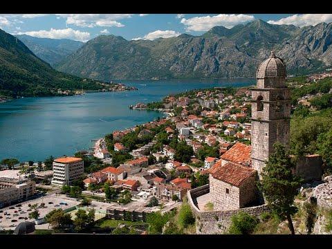Казино котор черногория legitimate online casino